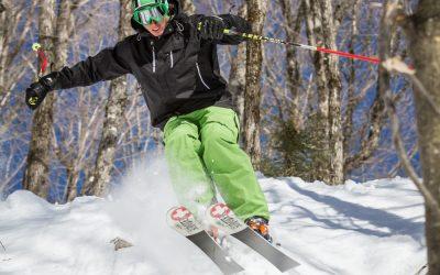 20140217_avalanche_ski_0048