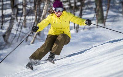 20140217_avalanche_ski_0174