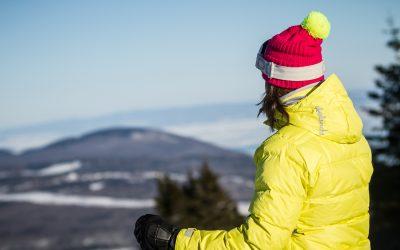 20140217_avalanche_ski_0369