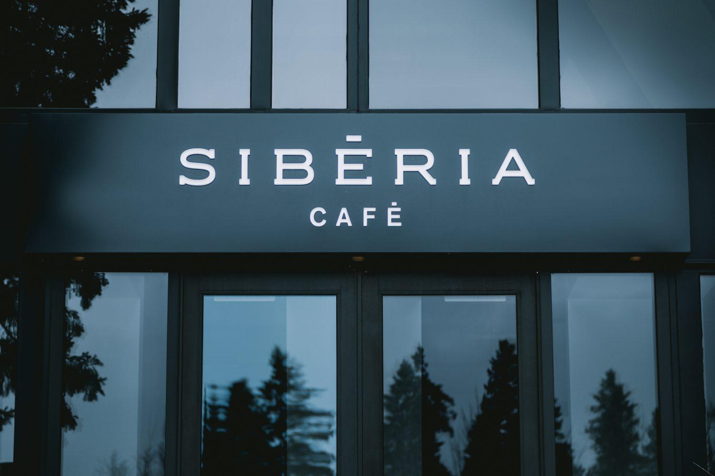 20170329_SiberiaSpa_0200