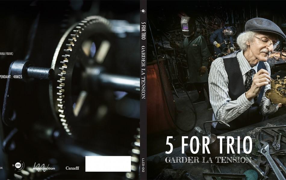 5_for_trio_1
