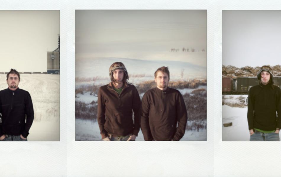 Canada_Polaroid