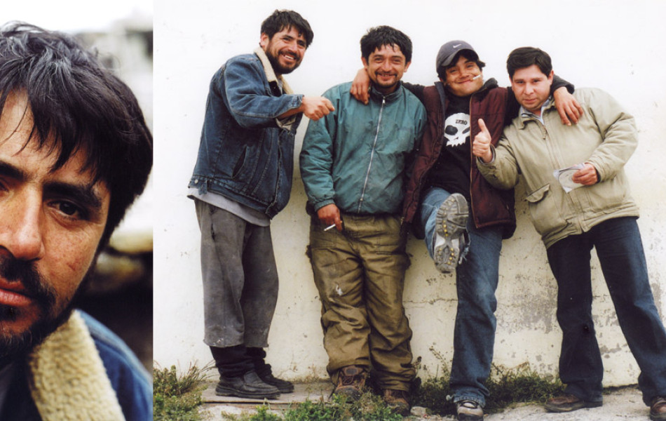 Chile_Fishermen_1