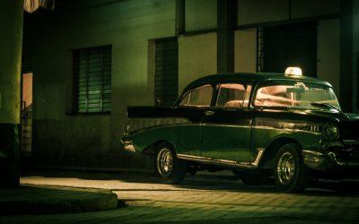 DylanPage_Cuba_1