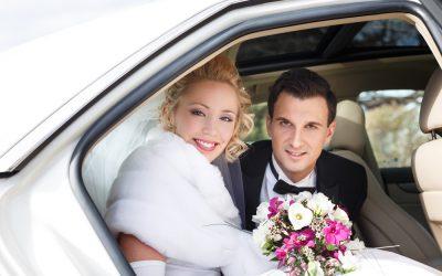 DylanPage_mariage_2