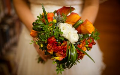 Dylan_Page_Photographe_Mariage_10