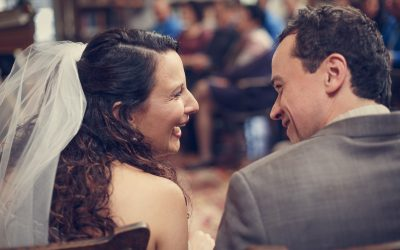 Dylan_Page_Photographe_Mariage_11