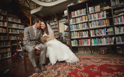 Dylan_Page_Photographe_Mariage_13