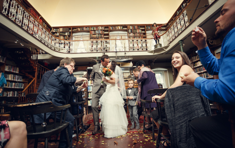 Dylan_Page_Photographe_Mariage_14