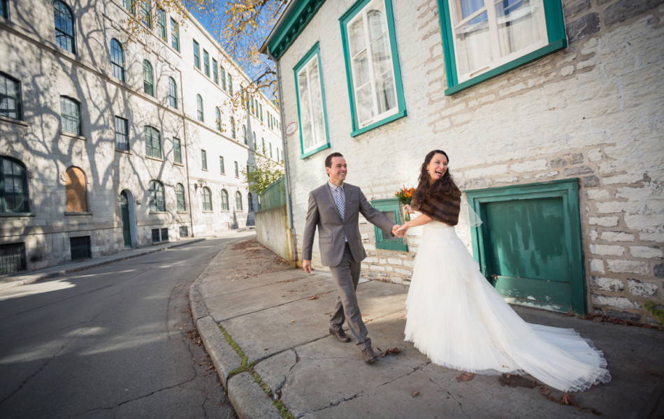 Dylan_Page_Photographe_Mariage_17