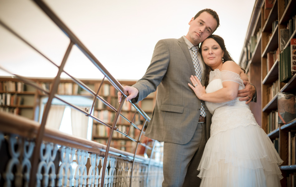 Dylan_Page_Photographe_Mariage_21
