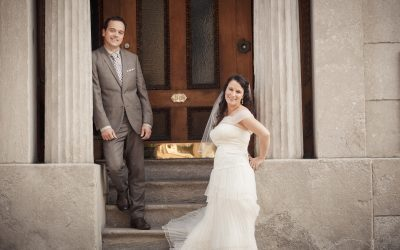 Dylan_Page_Photographe_Mariage_3