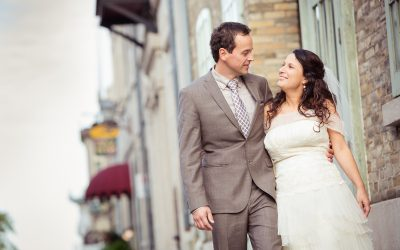 Dylan_Page_Photographe_Mariage_4