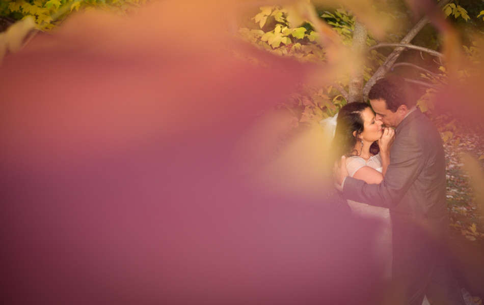 Dylan_Page_Photographe_Mariage_5