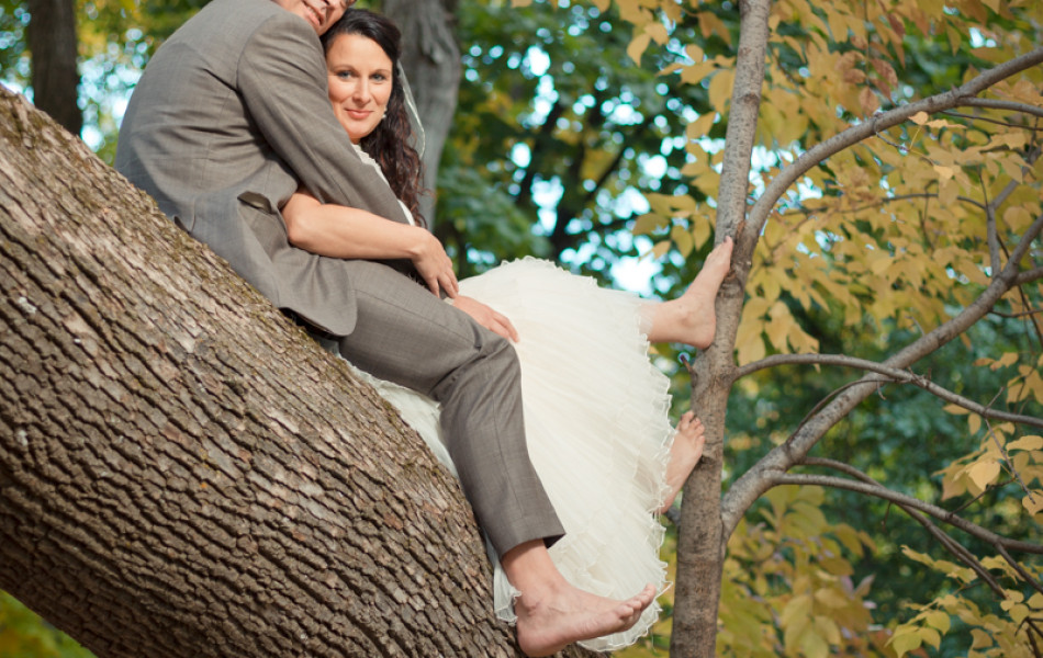 Dylan_Page_Photographe_Mariage_8