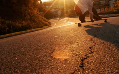 Longboard_slash_1