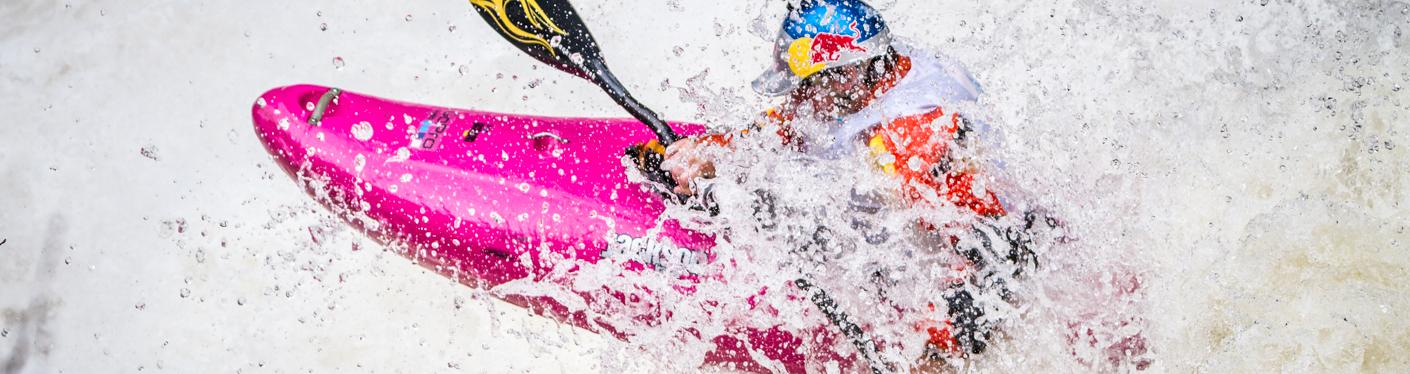 2014 Whitewater Grand Prix Giant Slalom