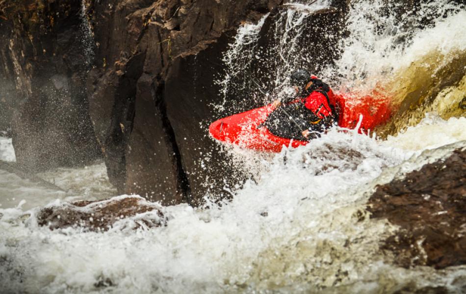 dylan_page-kayak