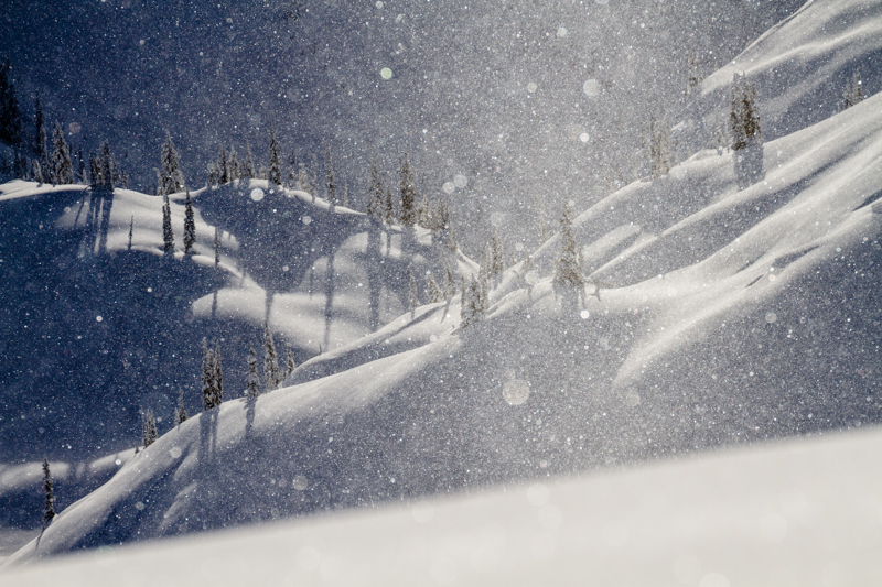 Dylan Page, Chatter Creek, Photographer, Ski, Snowboard