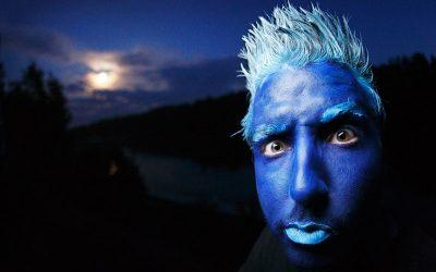 face_bleue_1